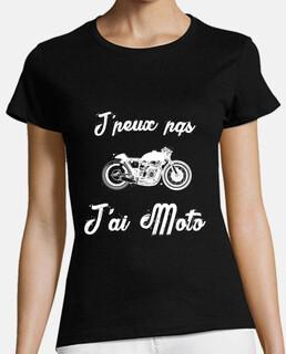 jpeux motocicleta no jai