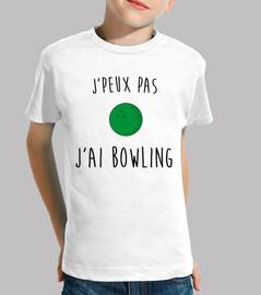 jpeux no i bowling