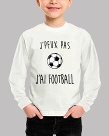 jpeux no i fútbol
