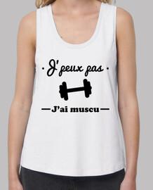 jpeux not i bodybuilding bodybuilding