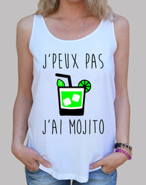 jpeux not i mojito alcohol humor
