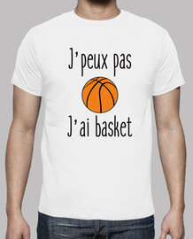 jpeux not jai basketball
