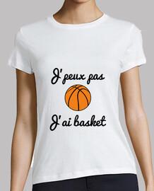 jpeux not jai basketball