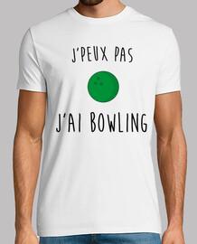 jpeux not jai bowling