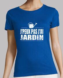 jpeux not jai garden