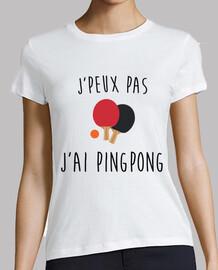 jpeux not jai ping pong