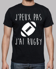 jpeux not jai rugby