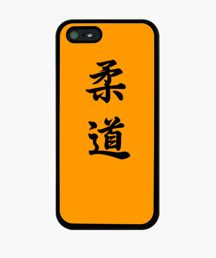 Funda iphone judo n 339622 fundas iphone latostadora - Personalizar funda iphone ...