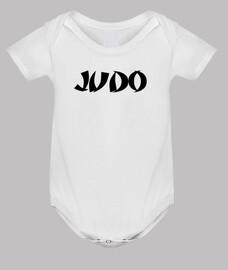 judo - judoka - lucha