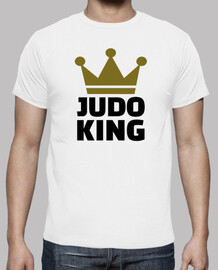 judo roi