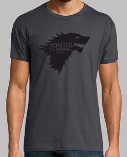 Juego de tronos - Casa Stark