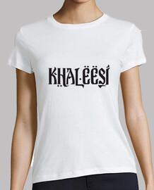 Juego de Tronos - Khaleesi
