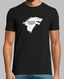 Juego de Tronos (Stark)