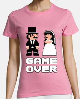 juego sobre mario