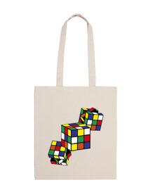 Juegos - Cubo Rubik
