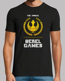 juegos rebeldes 1