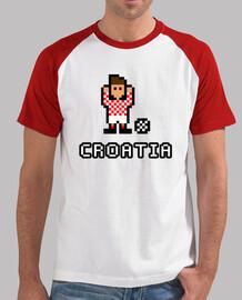 Jugador de fútbol (Croacia)