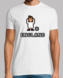Jugador de fútbol (Inglaterra)