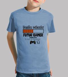 jugador futuro