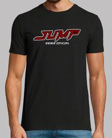 JUMP, camiseta básica de hombre