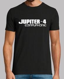Jupiter-4