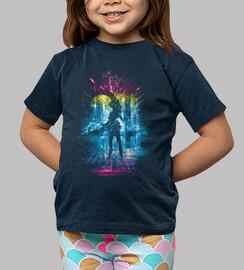 jupiter storm-rainbow version