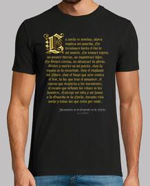 Juramento de la Guardia de la Noche