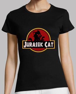 jurassic park gatto gatto parodia film