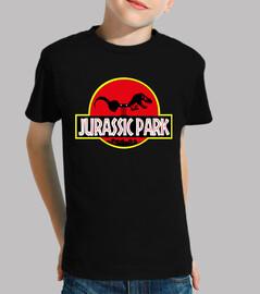 Jurassic Park Kkids