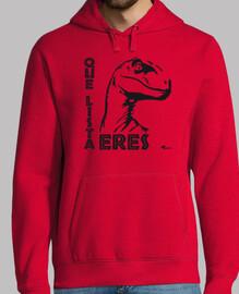 JURASSIC PARK Velociraptor N