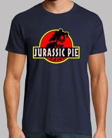 Jurassic Pie