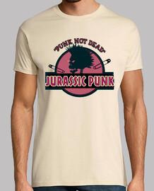 Jurassic Punk 2