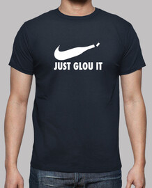 Just Glou it - Homme