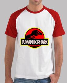 Juvaphic Phark esqueleto H 2