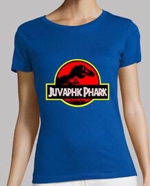 Juvaphic Phark esqueleto M