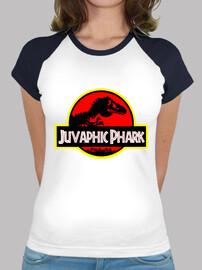 Juvaphic Phark esqueleto M 2