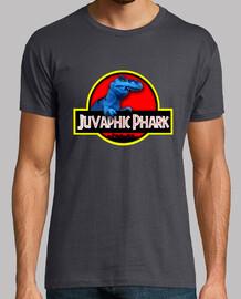 juvaphic phark h