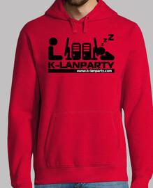 k-lanparty b