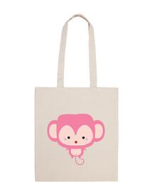 K. monkey