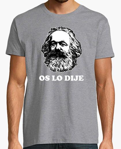 Camiseta Kaaaaarl