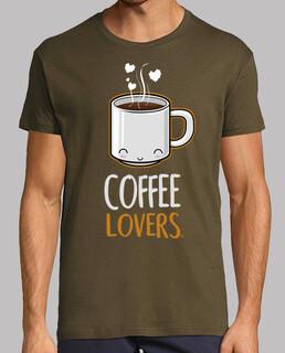 kaffeeliebhaber