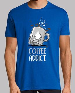kaffeesüchtigen