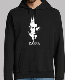 Kafka - El proceso, El Castillo, La met