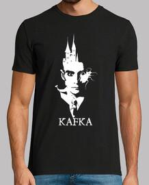 kafka - the process, the castle, the metamorphosis