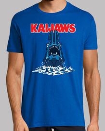 kaijaws kaiju jaws