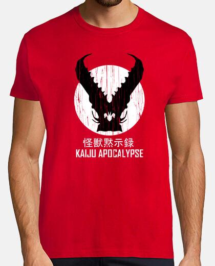 Kaiju Apocalypse