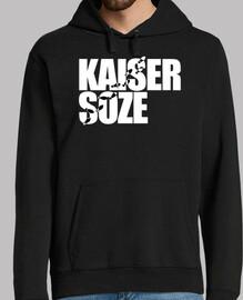 Kaiser Soze blanco