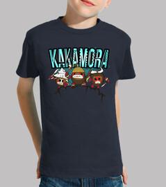 Kakamora - Moana