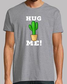 kaktus traf mich lustig