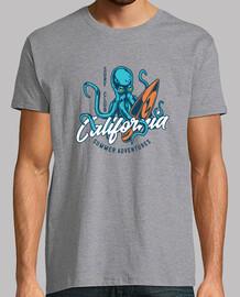 Kalifornien Surf Club